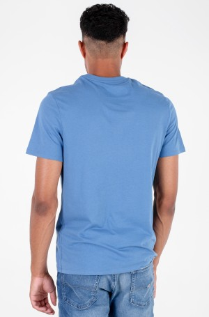 T-krekls M1YI53 I3Z11-2
