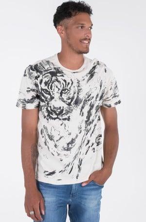Marškinėliai MBYI03 R8FY3-1