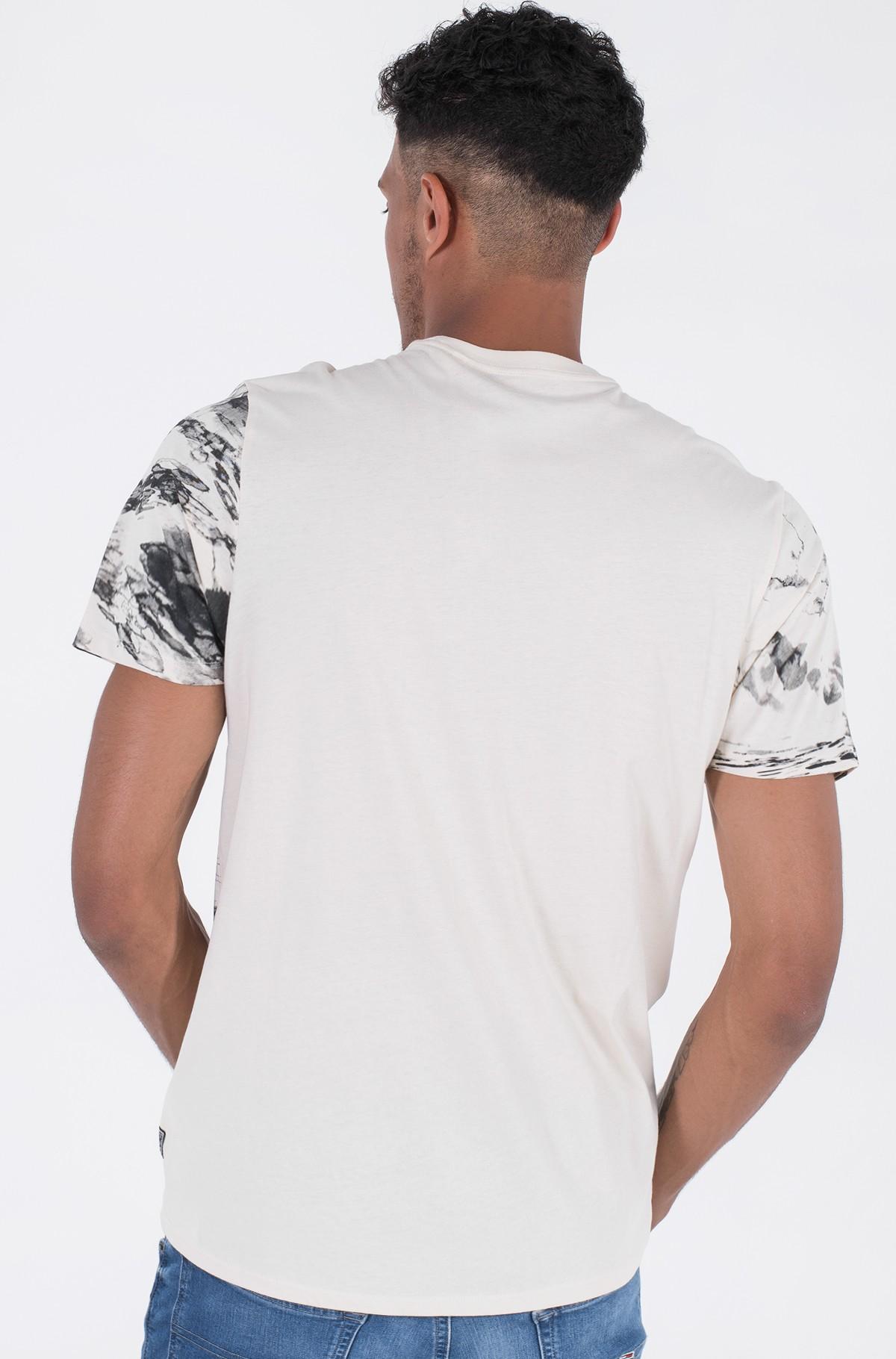 Marškinėliai MBYI03 R8FY3-full-2