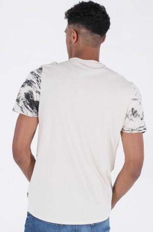 Marškinėliai MBYI03 R8FY3-2