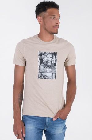 T-shirt M1YI84 I3Z11-1