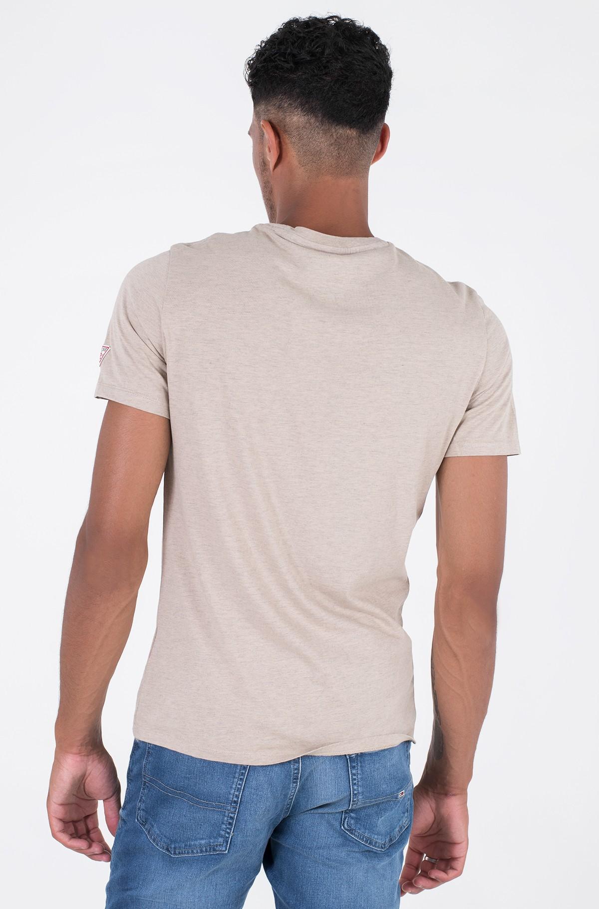 T-shirt M1YI84 I3Z11-full-2