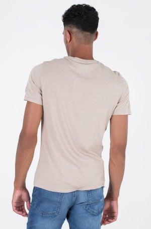 T-shirt M1YI84 I3Z11-2