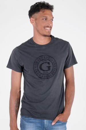 Marškinėliai M1YI75 RA260-1