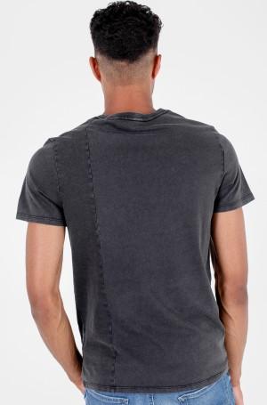 Marškinėliai M1YI75 RA260-2