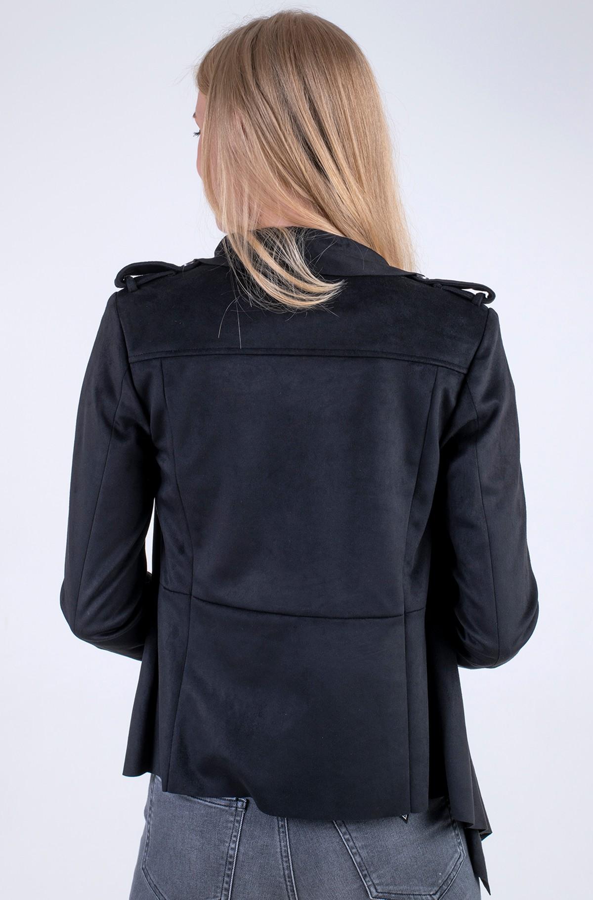 Jacket W1YL0A WE0L0-full-2