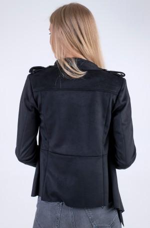 Jacket W1YL0A WE0L0-2