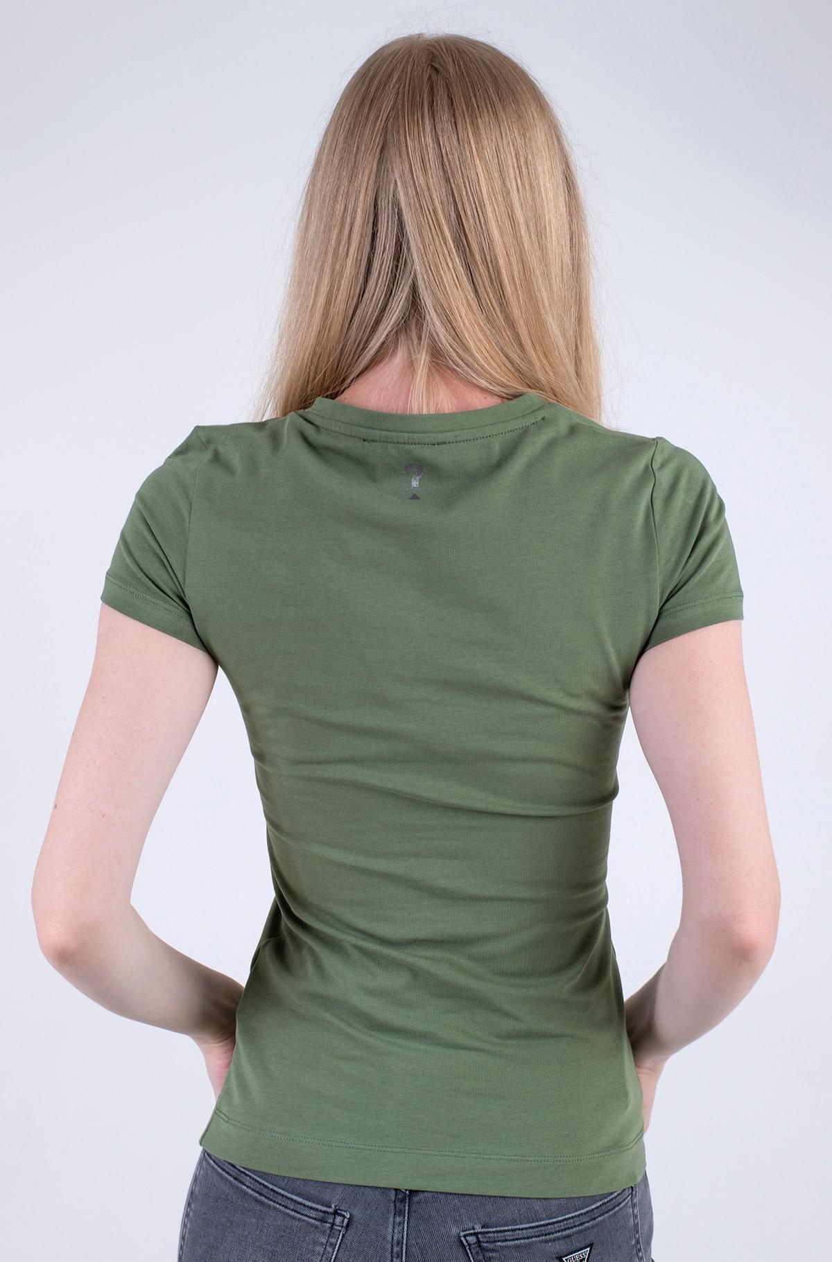 T-shirt W1YI85 J1311-full-2