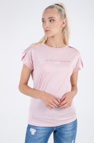 T-shirt W1YI0A K46D1-1