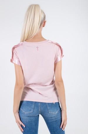 T-shirt W1YI0A K46D1-2
