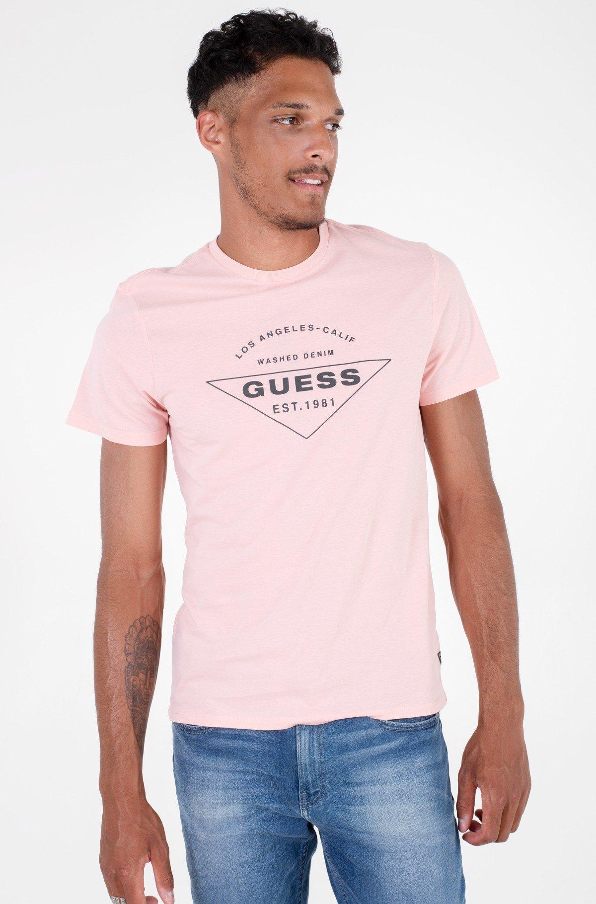 Marškinėliai MBYI05 R9RMD-full-1