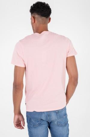 Marškinėliai MBYI05 R9RMD-2