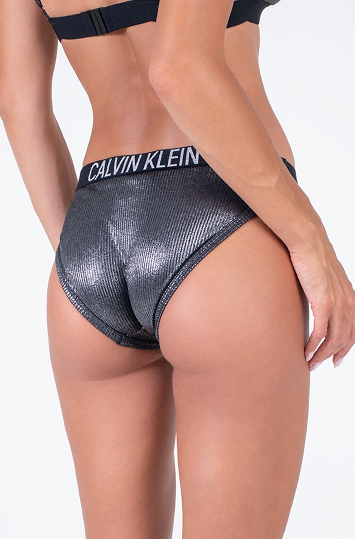 Bikini bottom KW0KW01578-full-2