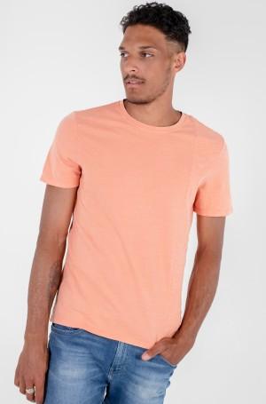 T-krekls M1YI56 I3Z11-1