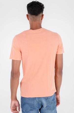 T-krekls M1YI56 I3Z11-2