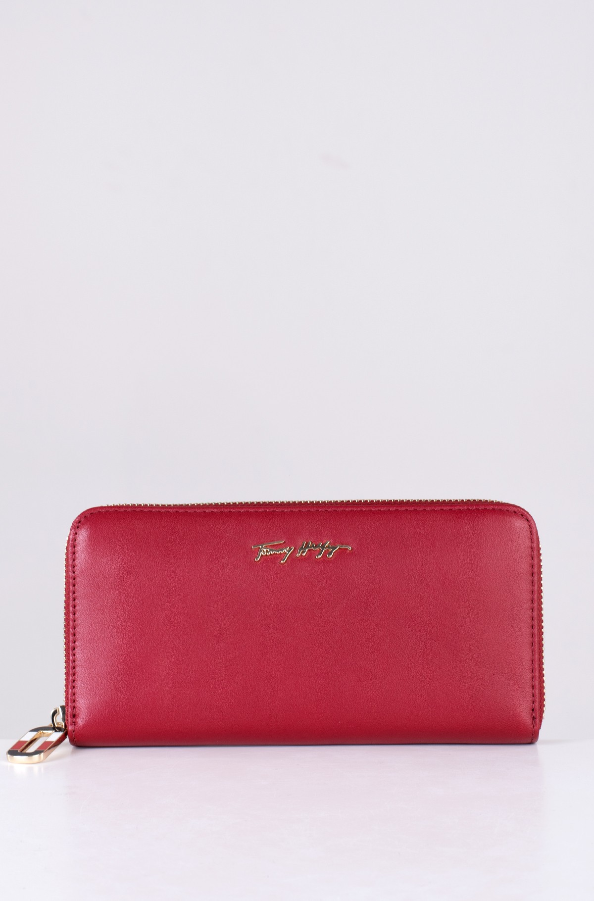 Wallet ESSENTIAL LEATHER LRG ZA-full-1