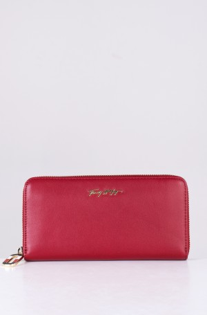 Wallet ESSENTIAL LEATHER LRG ZA-1