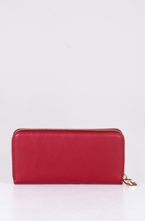 Wallet ESSENTIAL LEATHER LRG ZA-2