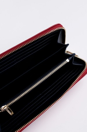 Wallet ESSENTIAL LEATHER LRG ZA-3