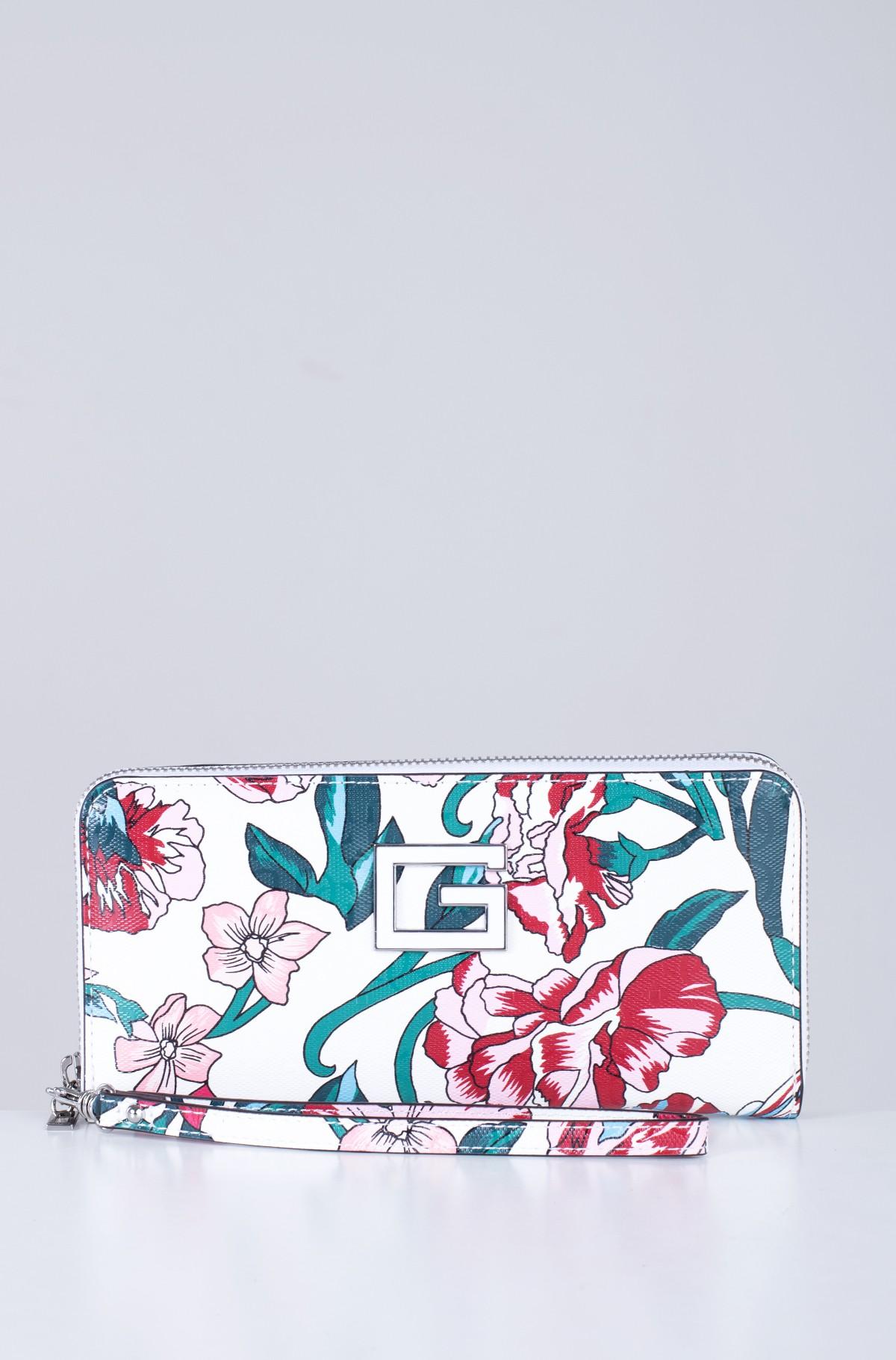 Wallet SWFY81 26460-full-1