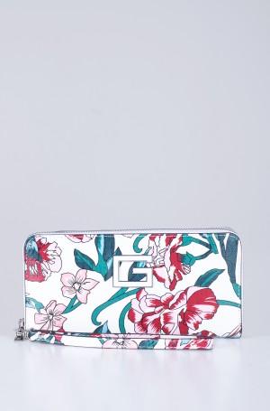 Wallet SWFY81 26460-1