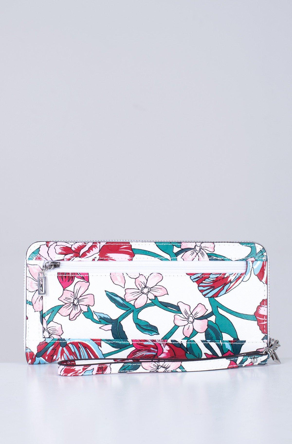 Wallet SWFY81 26460-full-2