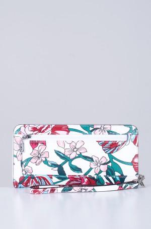 Wallet SWFY81 26460-2