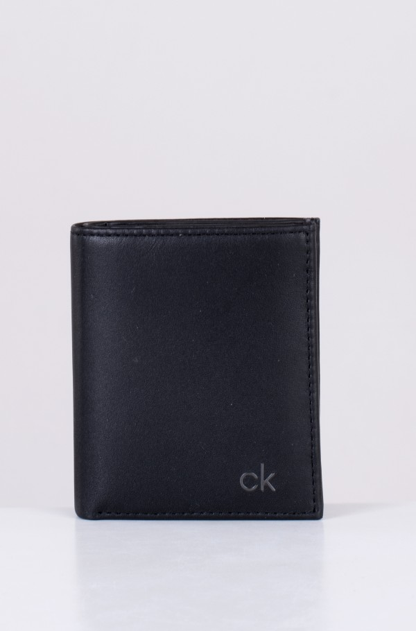 SMOOTH CK MINI NS 6 CC COIN PASS K50K504297