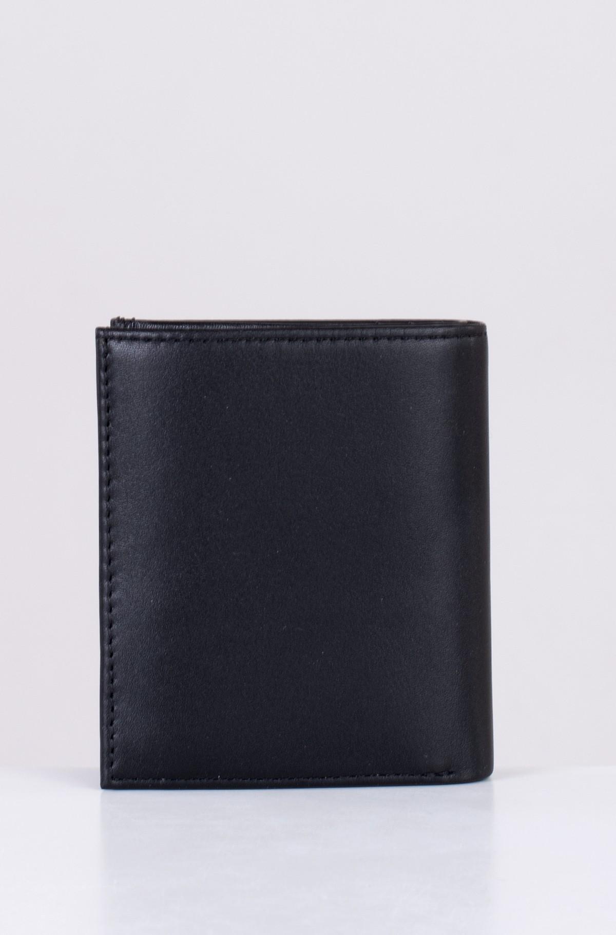 Wallet  SMOOTH CK MINI NS 6 CC COIN PASS K50K504297-full-2
