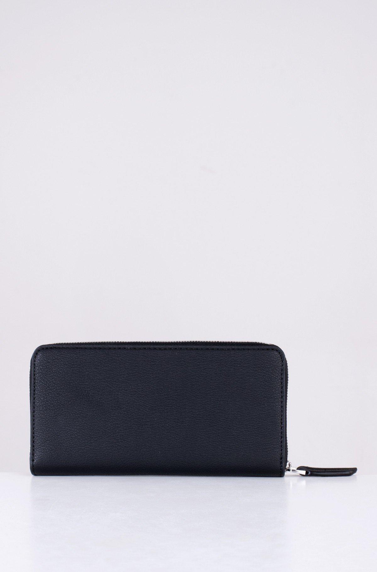 Rahakott Z/A WALLET LG K60K606698-full-2