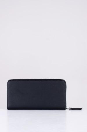 Rahakott Z/A WALLET LG K60K606698-2