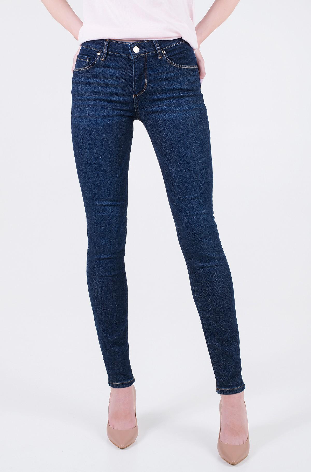 Jeans W1YA99 D4GV1-full-1
