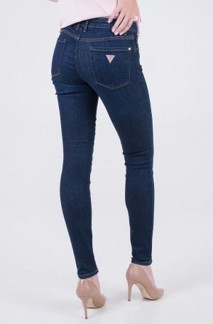 Jeans W1YA99 D4GV1-2