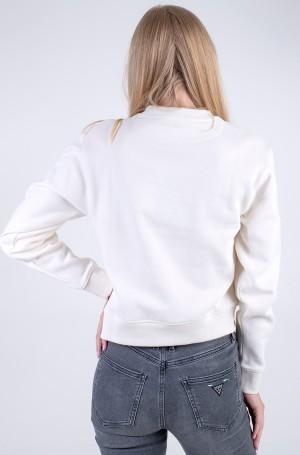 Sporta džemperis W1YQ01 KAOR1-2