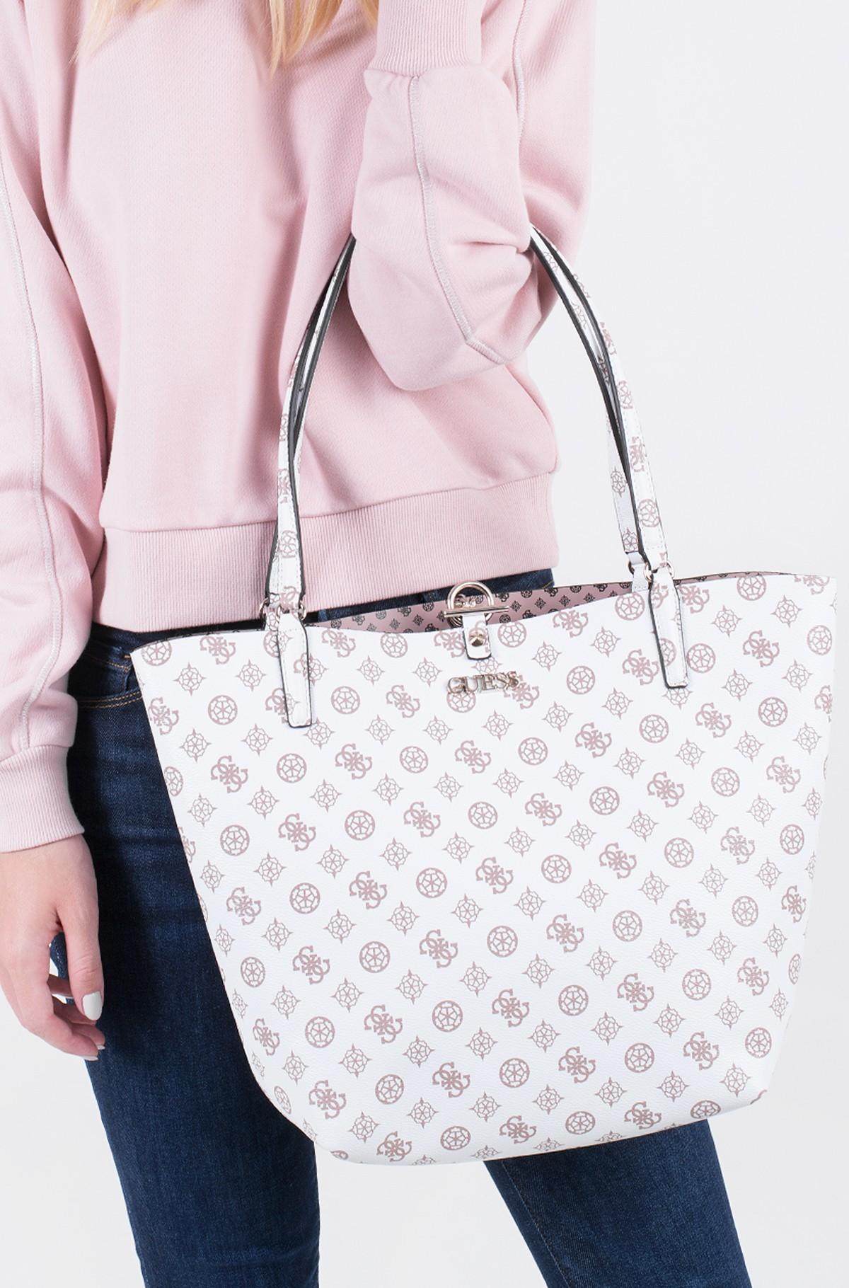 Handbag HWPG74 55230-full-1