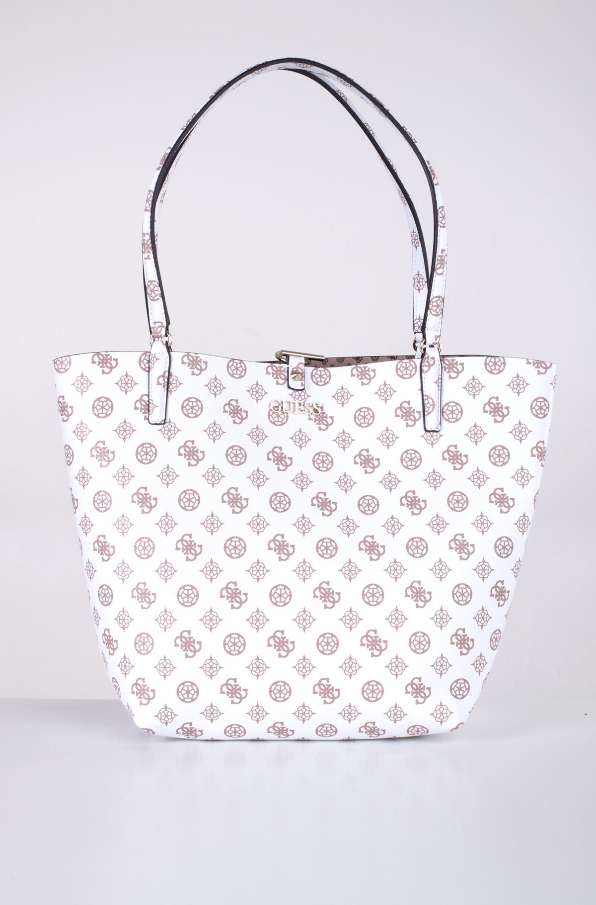 Handbag HWPG74 55230-full-2