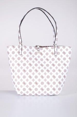 Handbag HWPG74 55230-2
