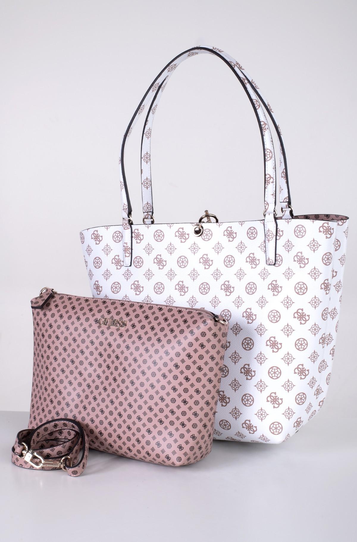 Handbag HWPG74 55230-full-3