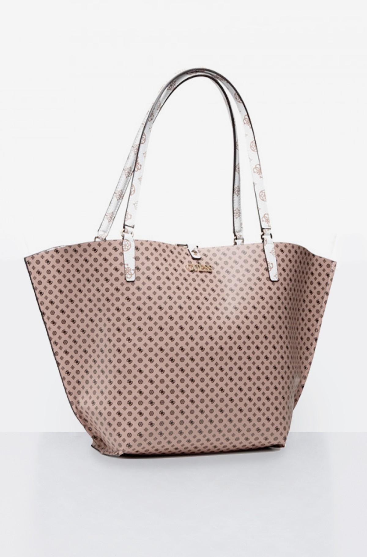 Handbag HWPG74 55230-full-4