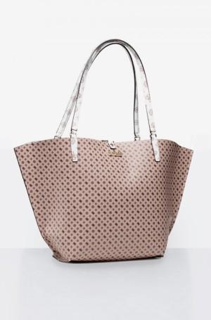 Handbag HWPG74 55230-4