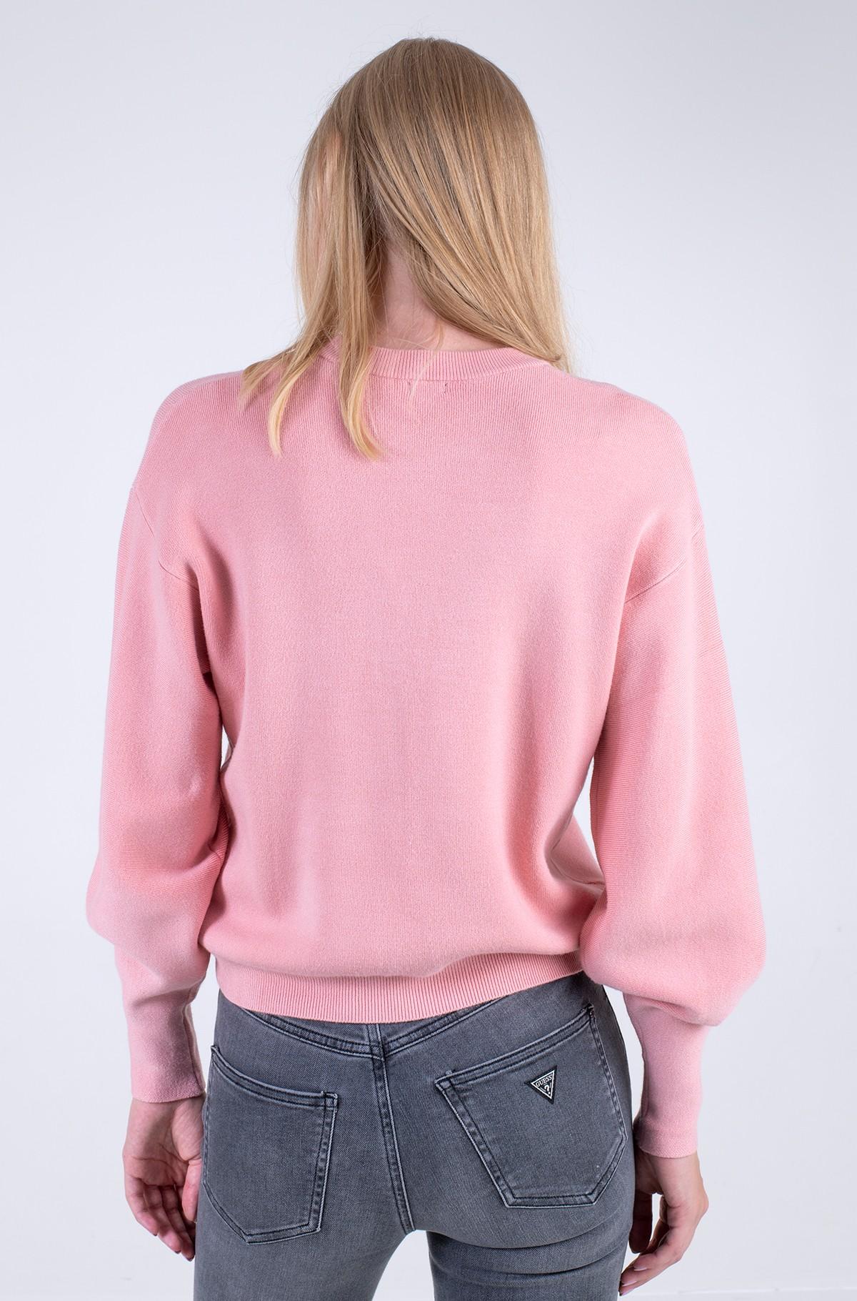 Knitwear W1YR0Q Z26I0-full-2