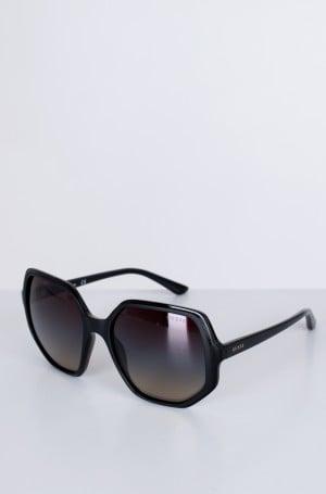 Sunglasses GU7773-2