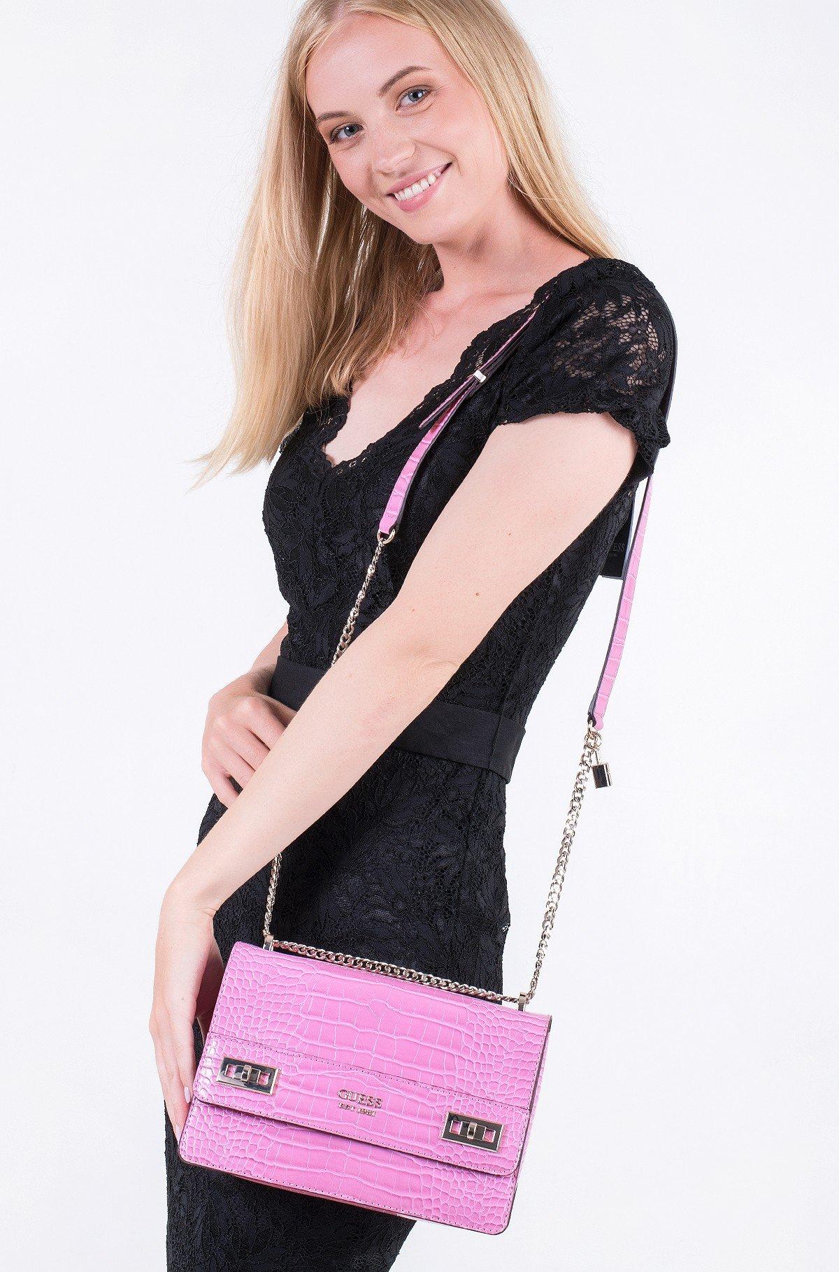 Shoulder bag HWCG78 70210-full-1