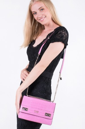 Shoulder bag HWCG78 70210-1