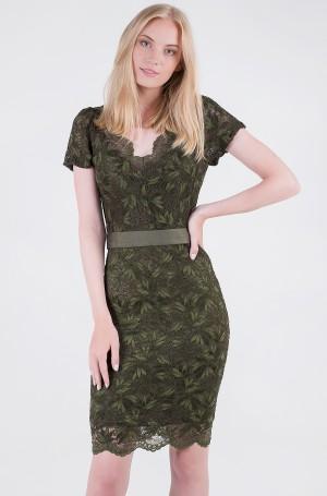 Pitsist kleit W1YK06 KAQN0-1