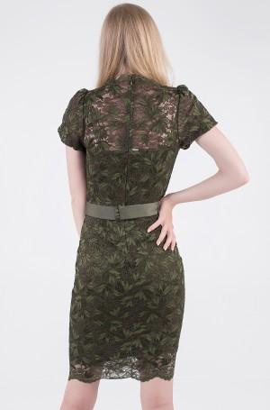 Pitsist kleit W1YK06 KAQN0-2