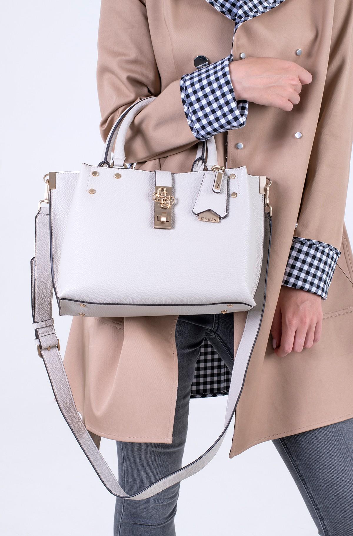 Handbag HWVS81 31050-full-1