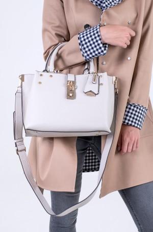 Handbag HWVS81 31050-1