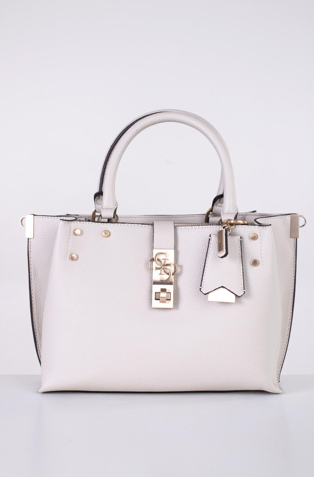 Handbag HWVS81 31050-full-2