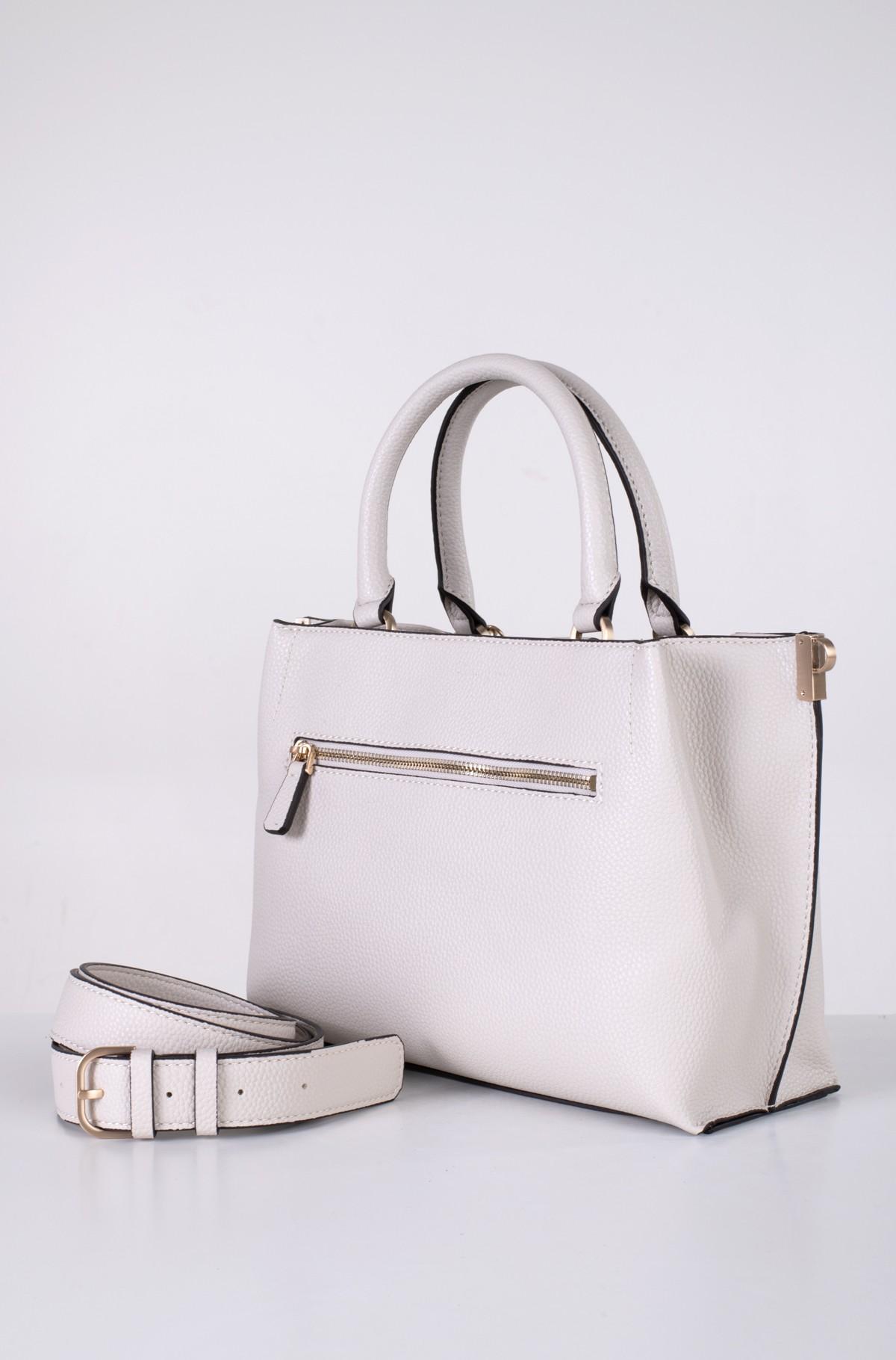 Handbag HWVS81 31050-full-3